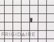 Hinge Pin - Part # 249440 Mfg Part # WB2X6195