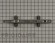 Dishrack Guide - Part # 4813885 Mfg Part # W11259785