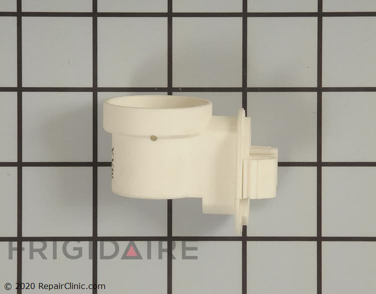 Light Socket 241559801 Alternate Product View