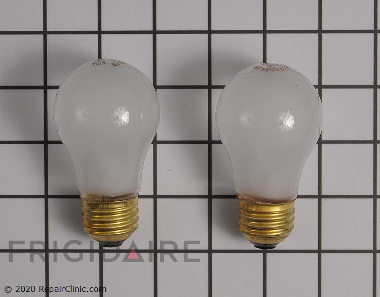 Light Bulb 5304490731 Alternate Product View