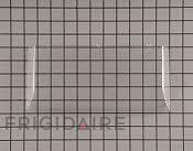 Shield - Part # 1864596 Mfg Part # 297294500