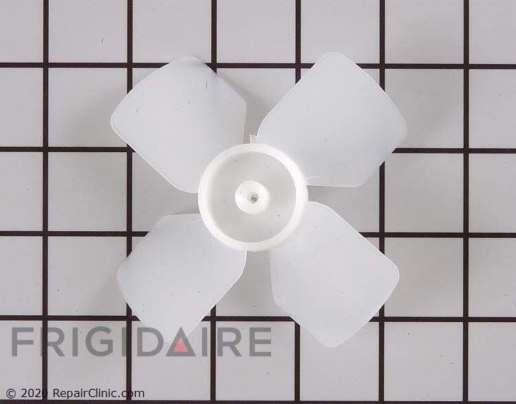 Fan Blade 5308000010 Alternate Product View