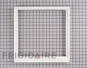 Shelf Frame without Glass - Part # 1512514 Mfg Part # 240350903