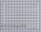 Wire Shelf - Part # 626515 Mfg Part # 5303282284