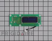 Display Board - Part # 1485478 Mfg Part # 5304467786