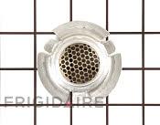 Smoke Eliminator - Part # 1155596 Mfg Part # 318317100
