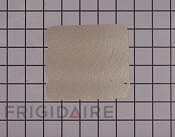 Cover - Part # 1261014 Mfg Part # 5304461165