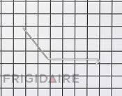Drain Strap - Part # 299438 Mfg Part # WR2X9393