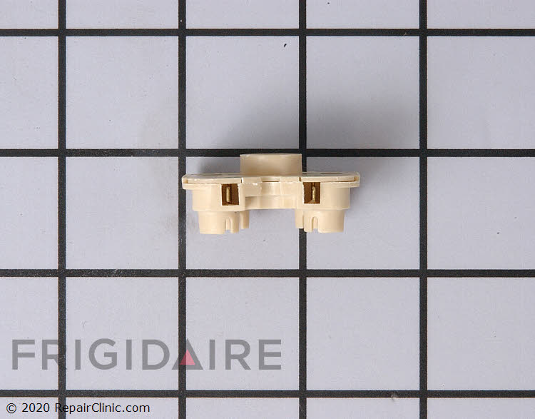 Spark Ignition Switch 316032001       Alternate Product View