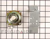 Pressure Regulator - Part # 465 Mfg Part # 5303935125