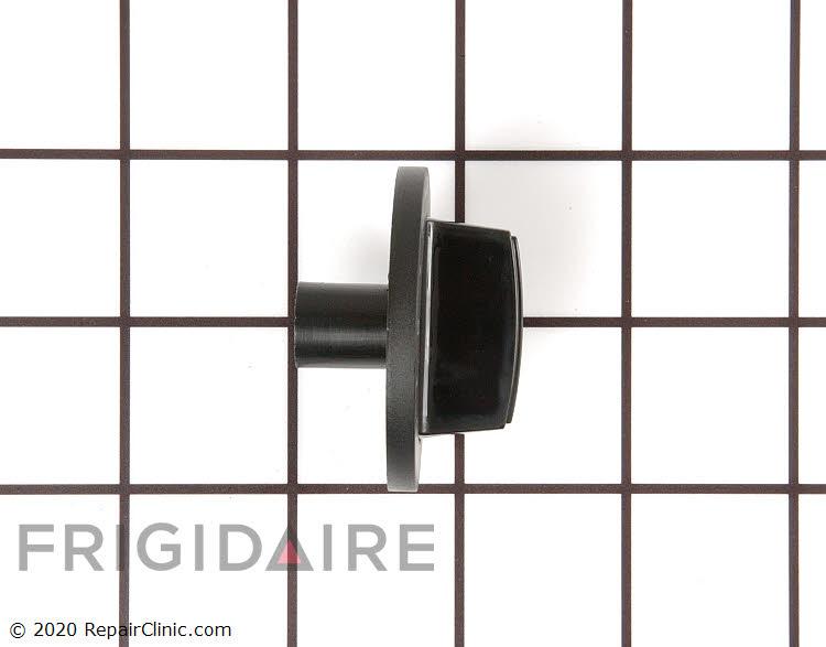 Control Knob 5303091393 Alternate Product View