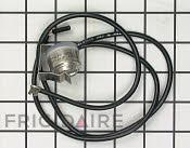 Defrost Thermostat - Part # 625559 Mfg Part # 5303279149
