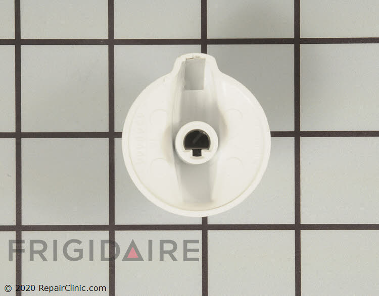 Selector Knob 134844410 Alternate Product View
