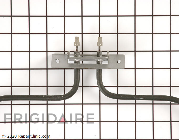 Bake Element 5309950887 Alternate Product View