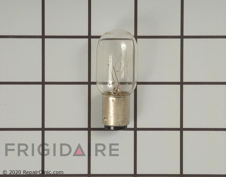 Light Bulb 5308027430 Alternate Product View