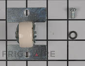 Wheel Assembly - Part # 1222032 Mfg Part # RF-1500-10