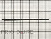 Side Trim Piece - Part # 3447670 Mfg Part # W10761014