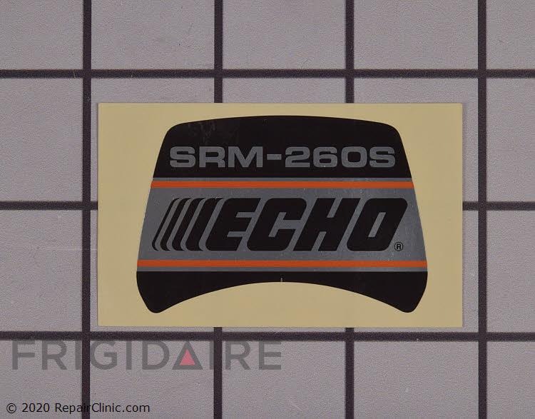 Motor Stator J000252146 Alternate Product View