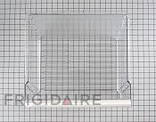 Crisper Drawer - Part # 1021812 Mfg Part # WP2188656