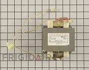 High Voltage Transformer - Part # 1349757 Mfg Part # 6170W1D023E