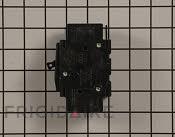 Circuit Breaker - Part # 4960588 Mfg Part # 1034963R
