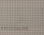 Glass Crisper Cover - Part # 1864574 Mfg Part # 297102704