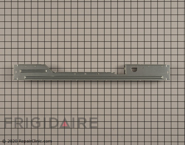 Brace 154823701 Alternate Product View