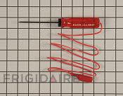Voltage Tester - Part # 968847 Mfg Part # 69127