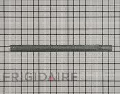 Drawer Slide Rail - Part # 260659 Mfg Part # WB39K8