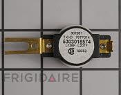 Thermostat - Part # 615837 Mfg Part # 5303018574