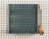 Evaporator - Part # 1514424 Mfg Part # 5304471660