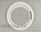 Door Frame - Part # 1036409 Mfg Part # 134224600