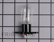 Light Assembly - Part # 1364887 Mfg Part # 6912W3B002E