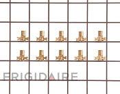 Wire Connector - Part # 729317 Mfg Part # 833938