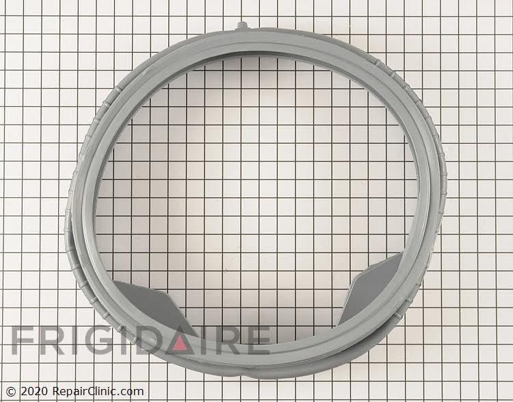 Door Boot Seal MDS47123604     Alternate Product View