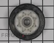 Drum Roller - Part # 2700894 Mfg Part # 4581EL3001E