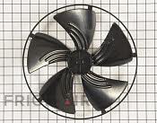 Fan Blade - Part # 1014943 Mfg Part # 309651003