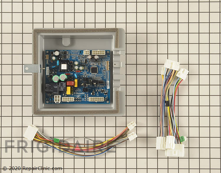 Main Control Board 5303918498 Alternate Product View