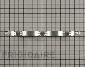 Mounting Bracket - Part # 3305313 Mfg Part # 669800