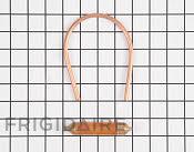 Filter Drier - Part # 4839453 Mfg Part # 5304515298