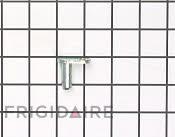 Hinge Pin - Part # 673691 Mfg Part # WP654366