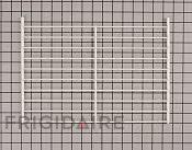 Wire Shelf - Part # 1535884 Mfg Part # WR71X10715