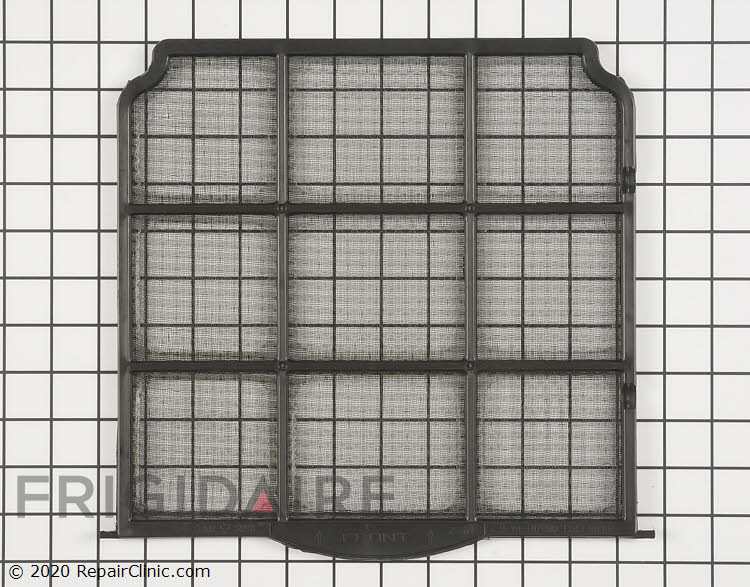 Air Filter 5304525520 Alternate Product View