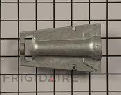 Gas Burner - Part # 2640029 Mfg Part # 660812R