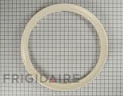Balance Ring - Part # 1399595 Mfg Part # WP387240