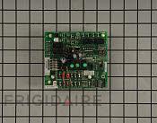 Defrost Control Board - Part # 4546316 Mfg Part # 1016567R