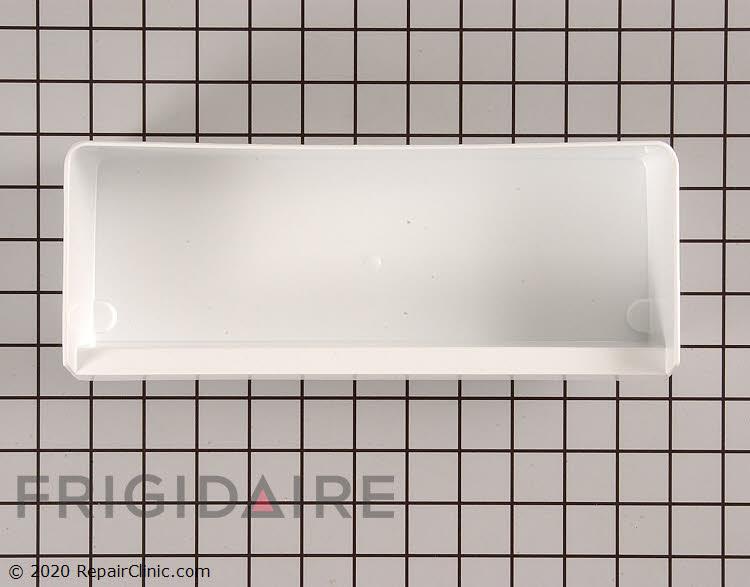 Door Shelf Bin 5303286896      Alternate Product View