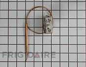 Temperature Control Thermostat - Part # 1292616 Mfg Part # 2H01127D