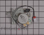 Door Lock Motor and Switch Assembly - Part # 3016075 Mfg Part # 139021302