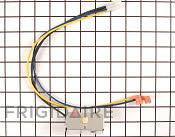 Wire Harness - Part # 1172558 Mfg Part # S97010714